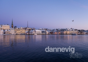 01561.Arendal_2