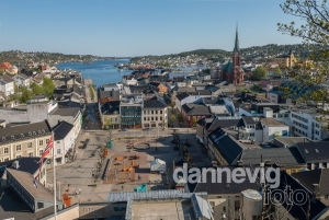 01584.Arendal