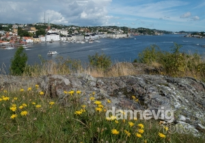 01665.Arendal