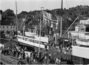 5758-Grimstad