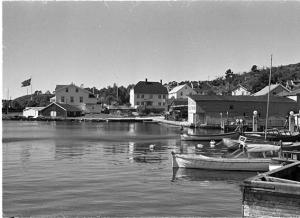 7305-Grimstad