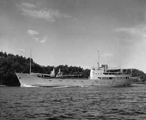 Arendal_-ca-1966