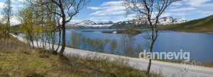 00974_Sessvatn_RV9