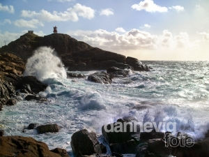 00474_Lindesnes