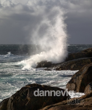 00484Lindesnes