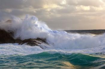 _Etter stormen_
