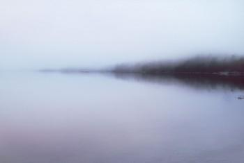 Vigelandvann