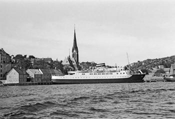 Maersk Stig 1947