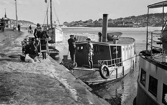 Pelle 1947