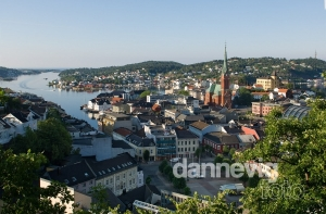 00106-Arendal