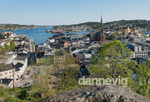 01585.Arendal