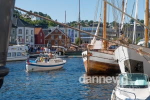 01613_Arendal