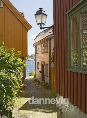 Arendal105