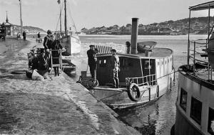 7204-Pelle-1947