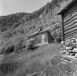 7536-Setersdalen