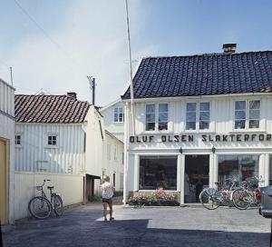 7770-Grimstad