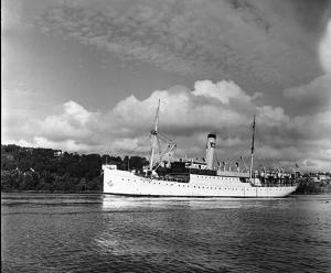 Galtesund_-1954