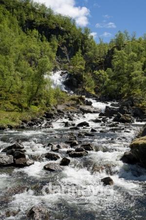 00674_vre_Eidfjord