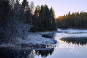01165.Vinter_Sagevann