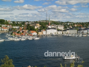 00274_Arendal