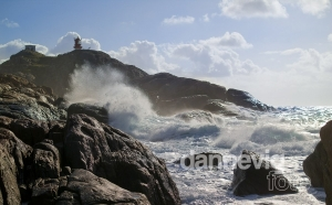 00304_Lindesnes