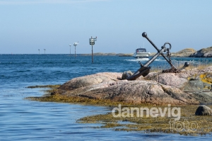 00899_Grimstad